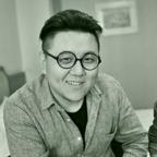 杭州白塔岭画室-吕思宇