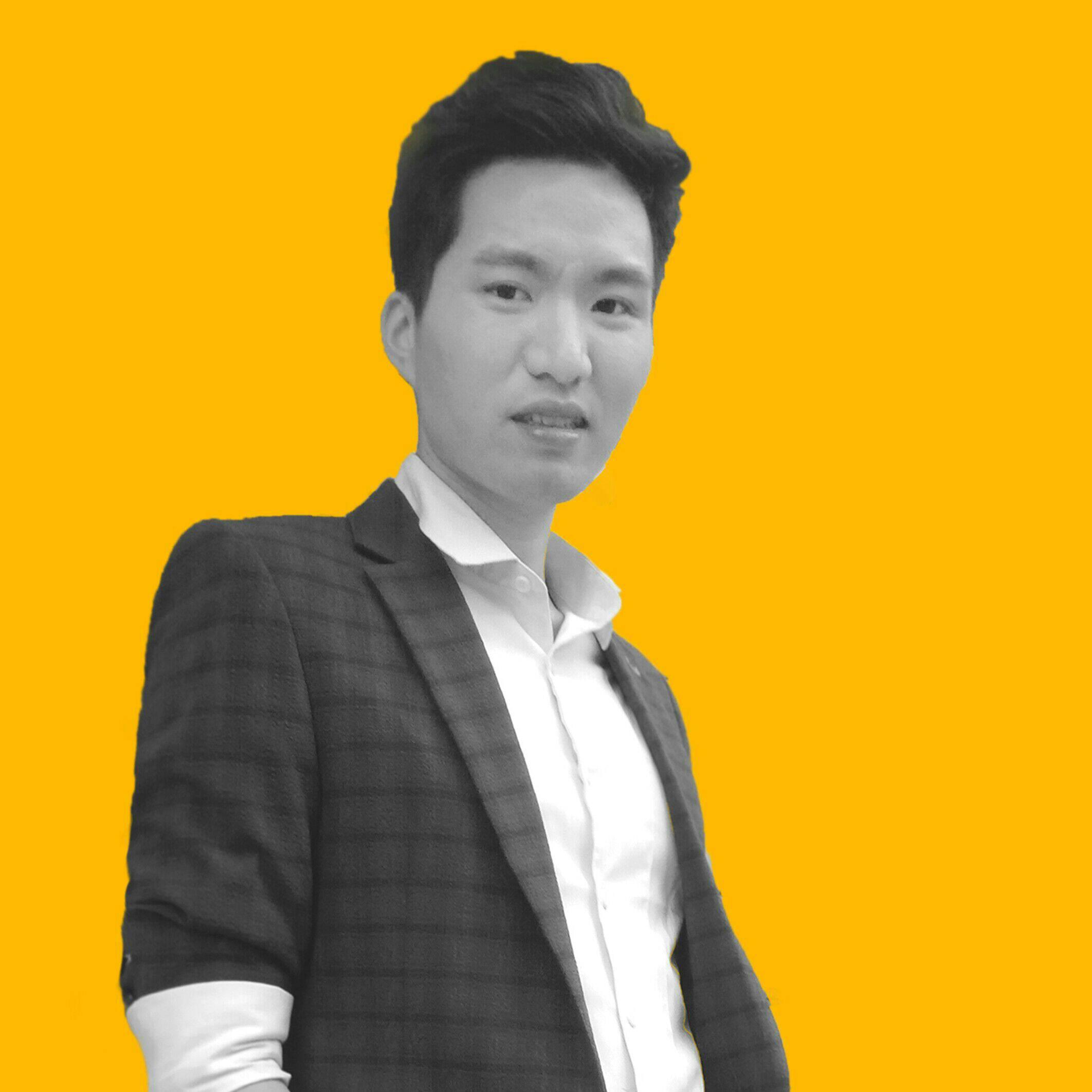 东昱画室--黄金云
