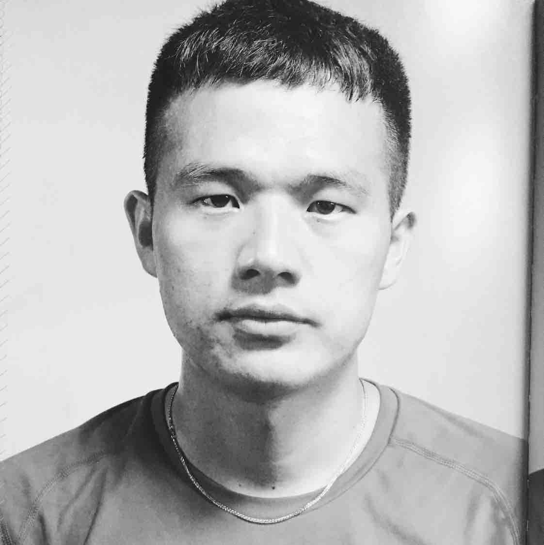 徐王涛素描教学