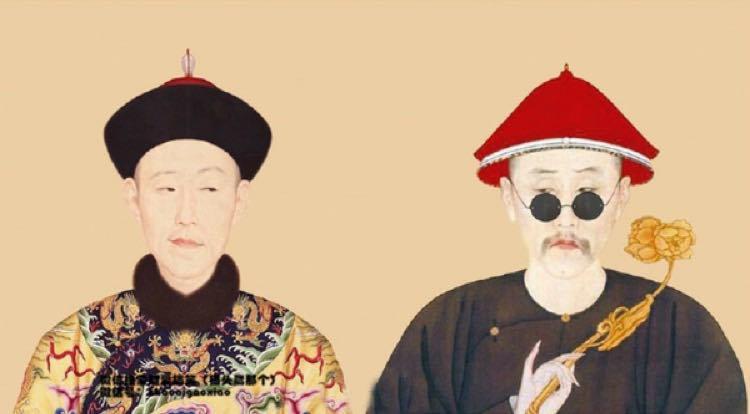 北京博艺李燕男