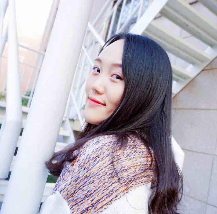 北京艺行高天