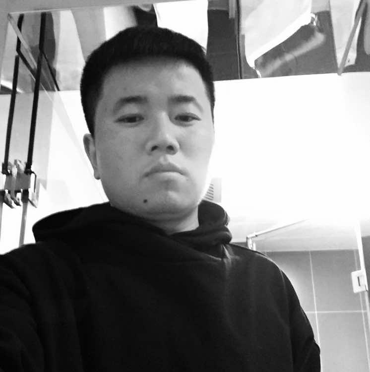 北京九天-刘长新