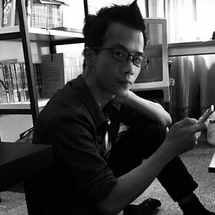 广州萃艺博曾老师