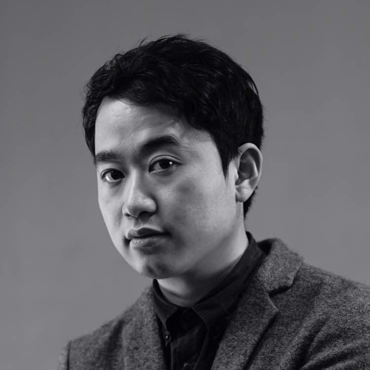 艺境王廖老师