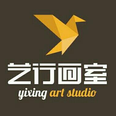 北京艺行文老师
