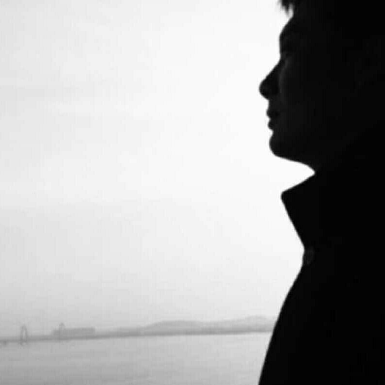 转折点画室–王文