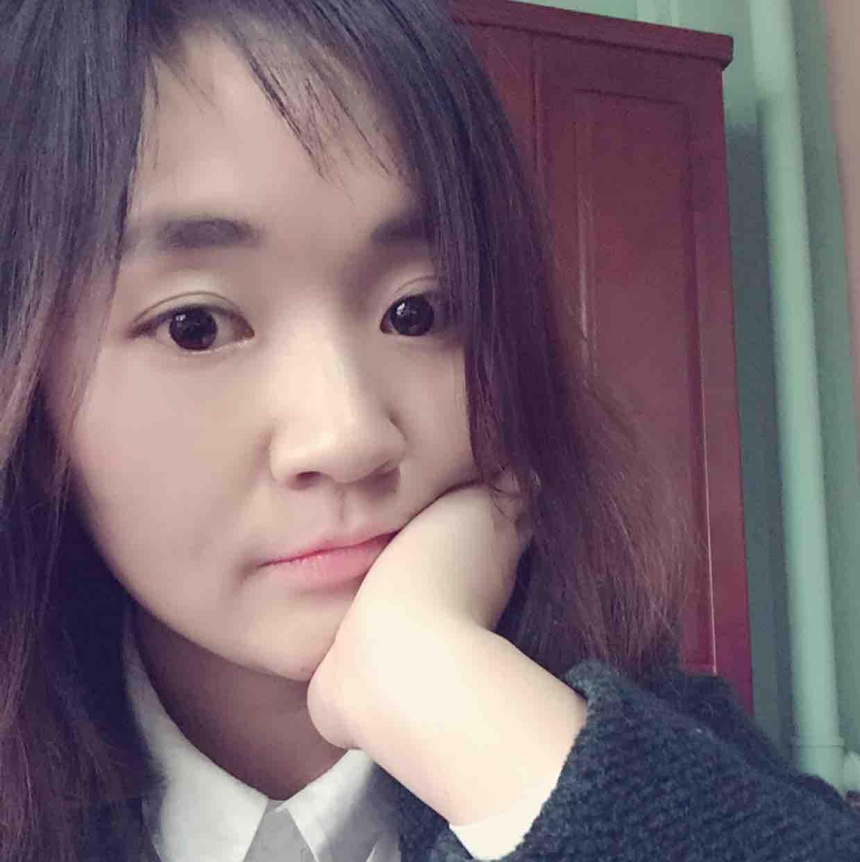 形上刘青燕