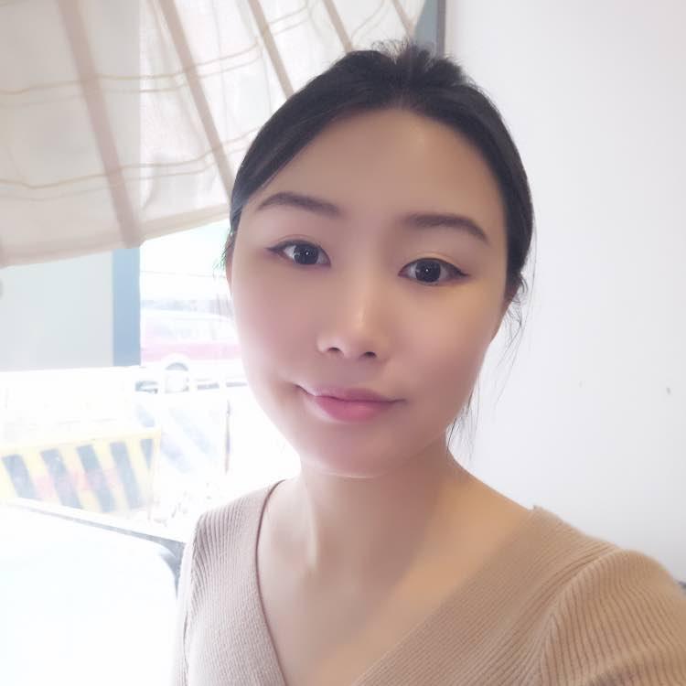 小澤畫室─鄧鳳婷