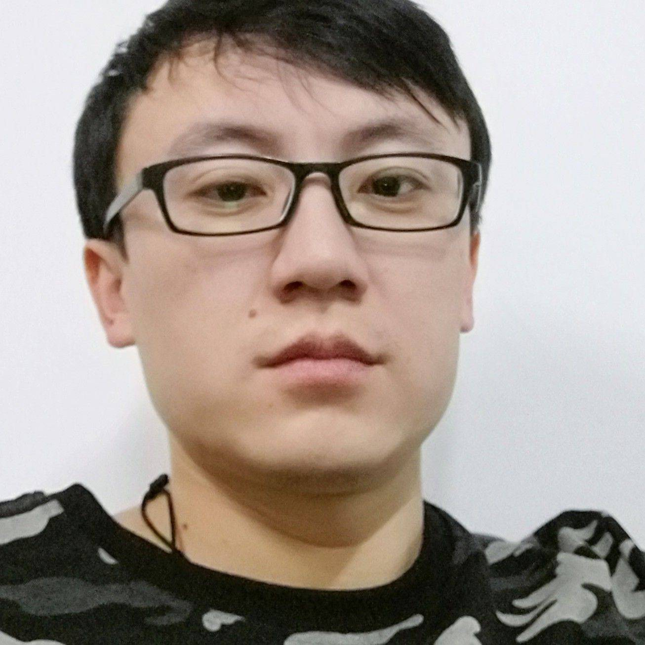 达人画室刘宇
