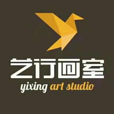 北京艺行梁老师