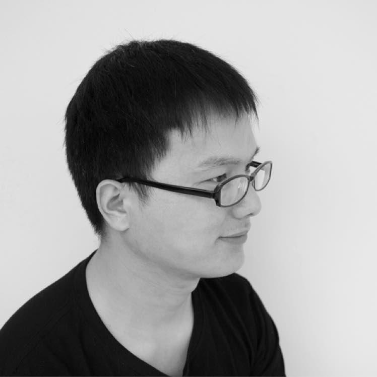 杭州大象画室田杰