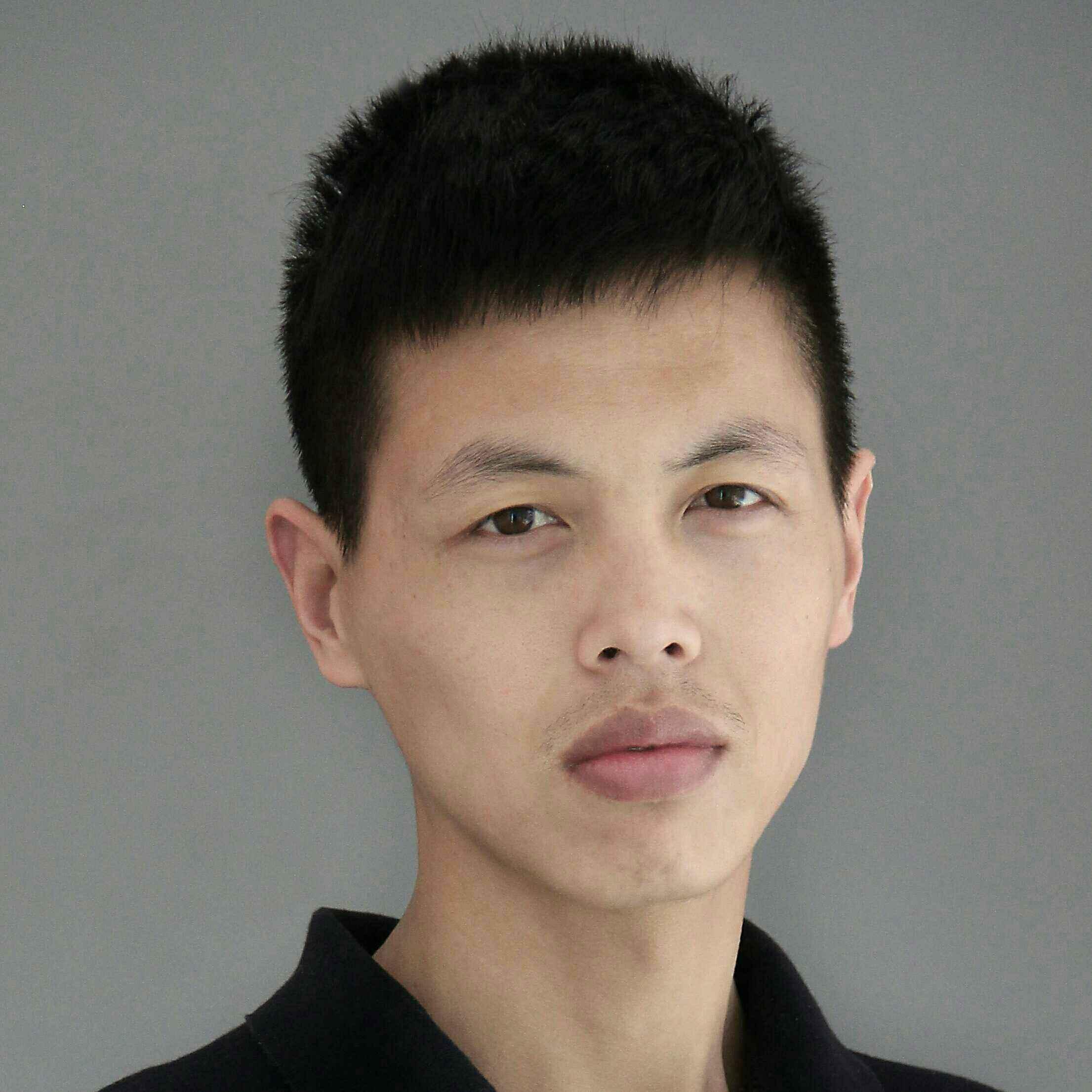 北京壹加壹李帅