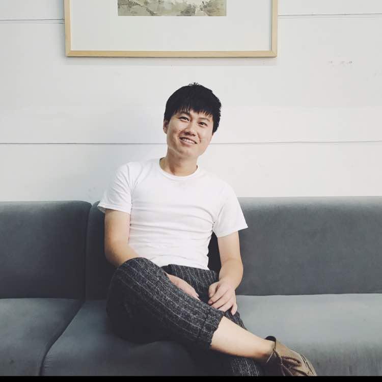 杭州东昱-宋雄伟