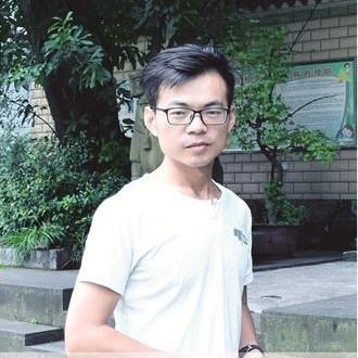 课题100王峰杰