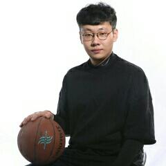 小泽画室-朱峰
