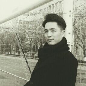 杭州刘勇速写