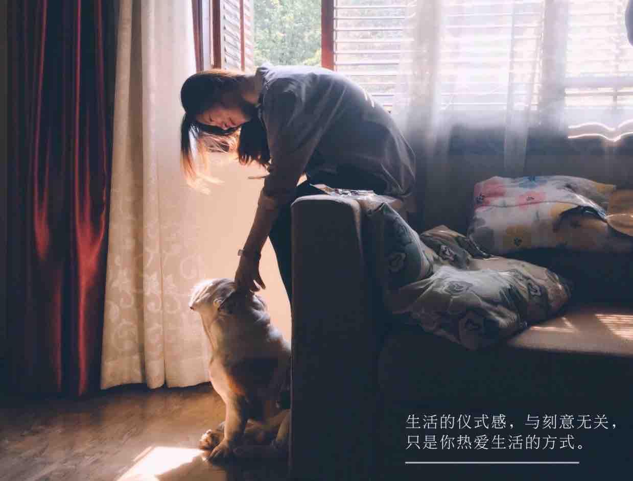 万松岭王老师