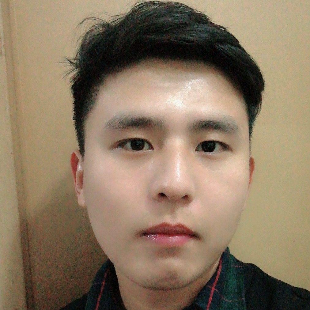 海鹰徐老师