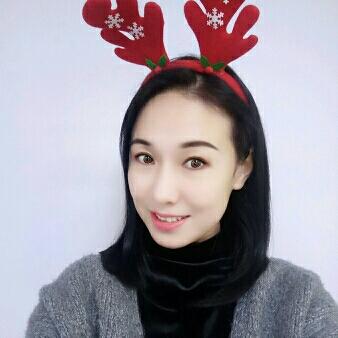 小泽画室刘薇老师