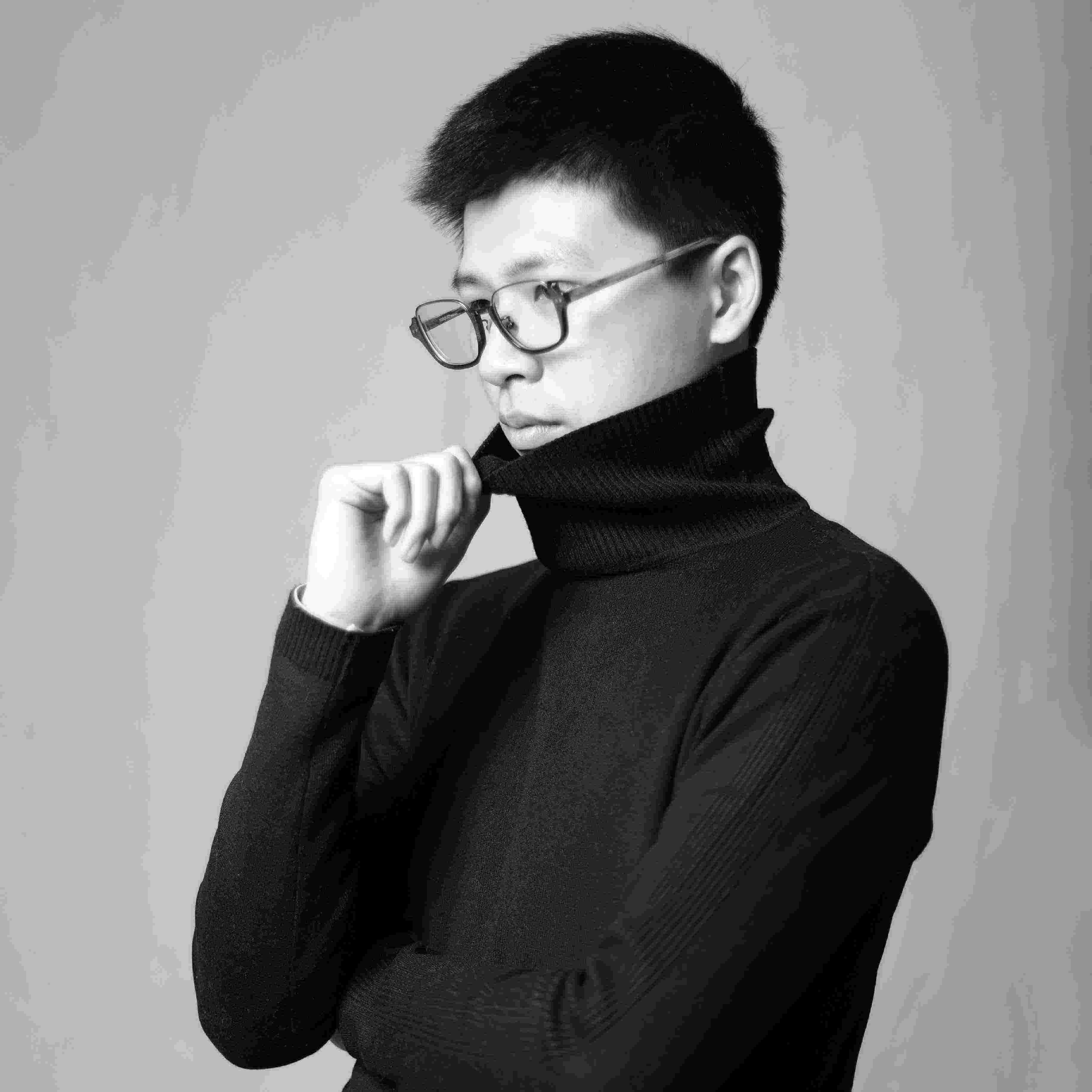 图南画室江老师