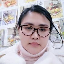 106画室程贝仙
