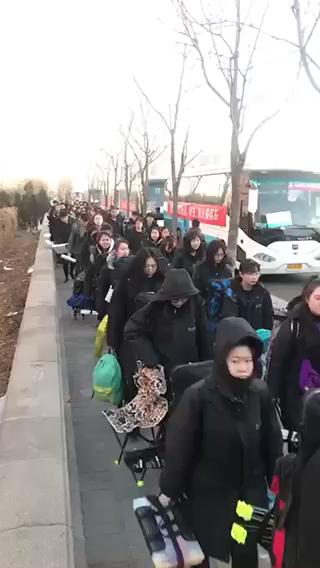 小泽北服人
