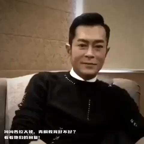 问问各位大佬武汉青桐教育好不好?
