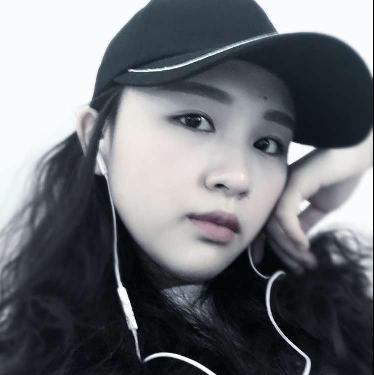 重庆鲁轩-小鑫