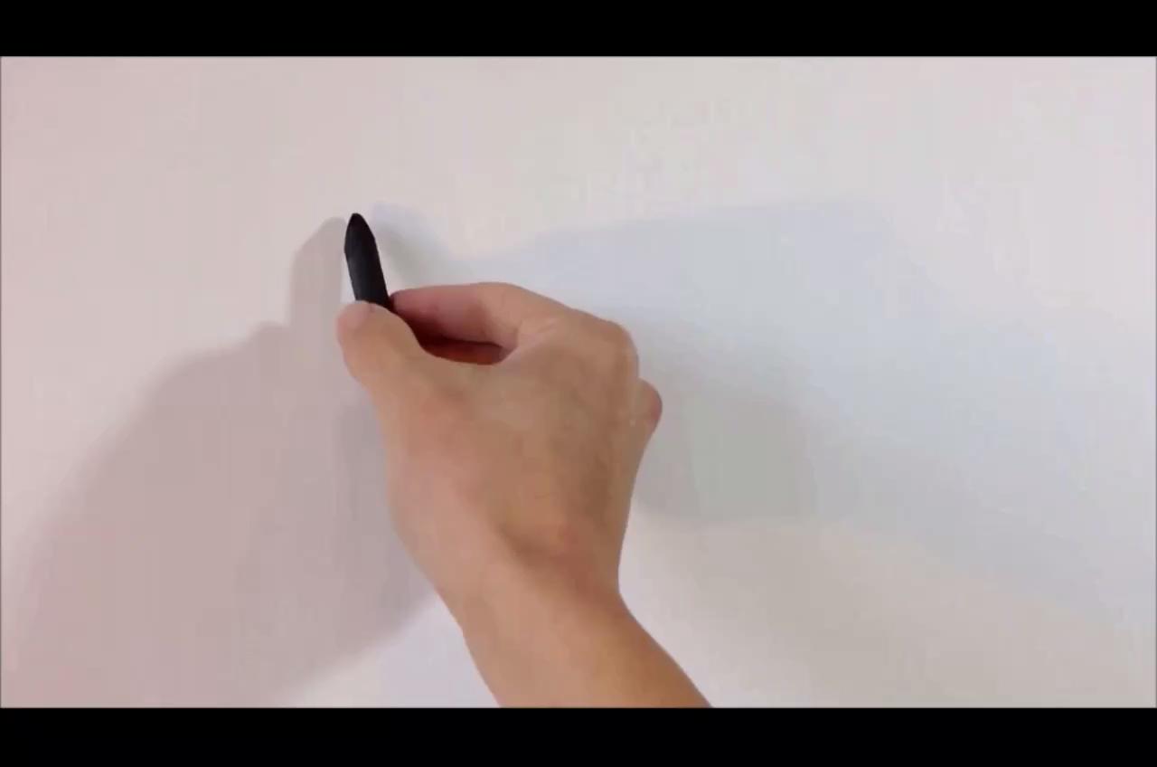手一直都是需要攻克的难点,不会画手的,看过来吧。