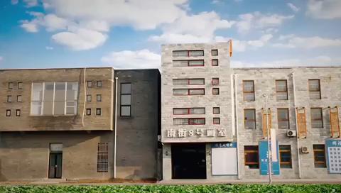 北京南街8号画室 ,高端私塾式教学培优计划——1.联考通过,复读免费2.你是高手,学费减免,最高全免欢迎同学们咨询,前来参观!等你来!