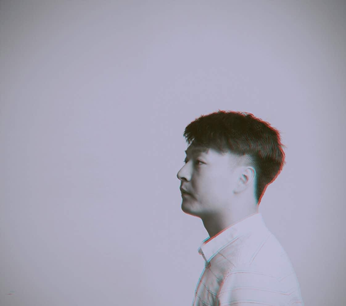 杭州大象画室小徐