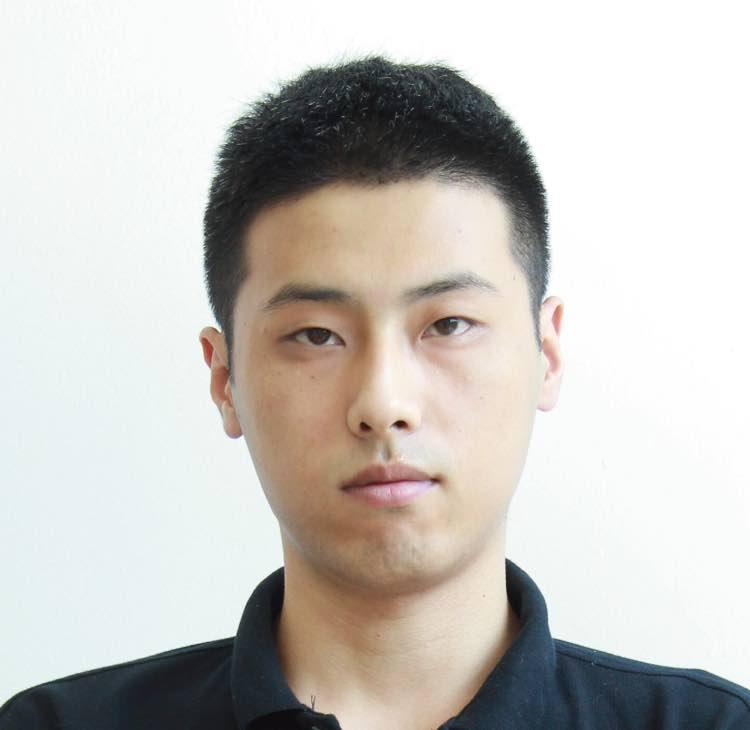 北京壹加壹石老师