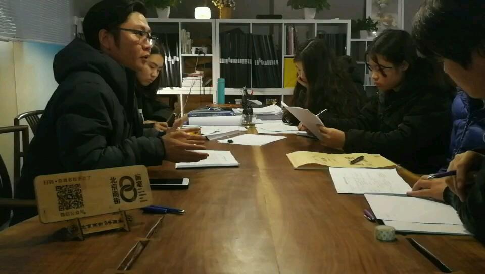 北京南街8号画室画室,为各位考生量身定制个人考学规划,让考生艺考目标更明确,艺术考试不再迷茫!详细了解可加微信咨询哦nanjie8hao007