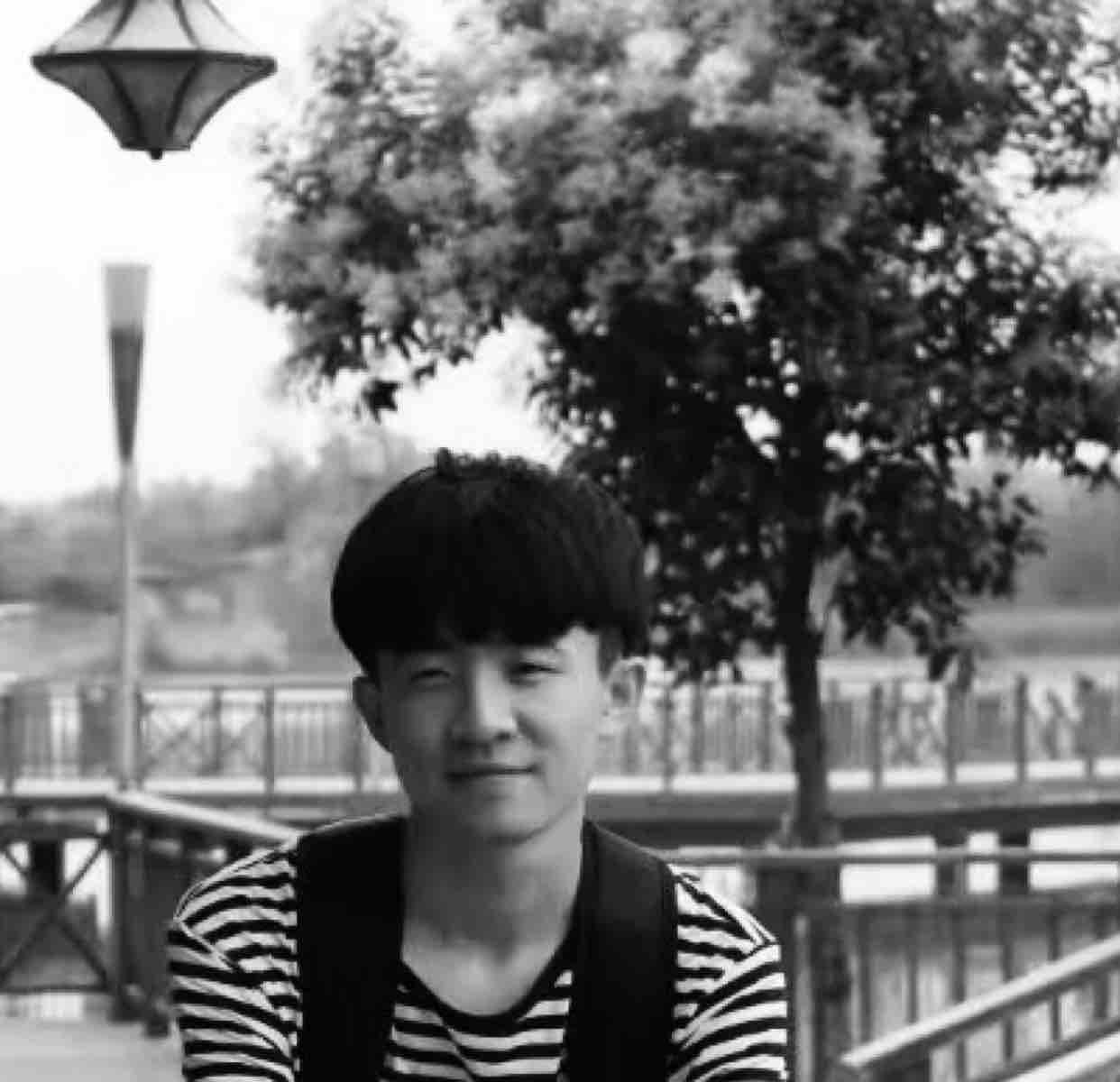 北京壹加壹聂老师