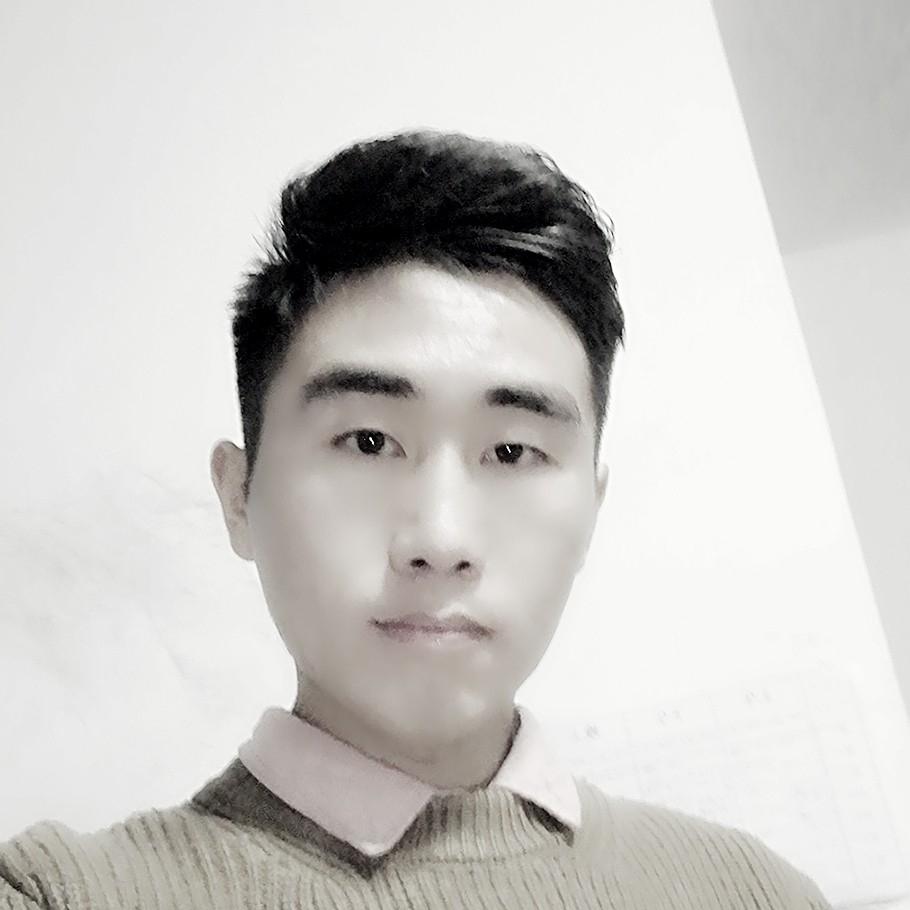 壹加壹 申老师