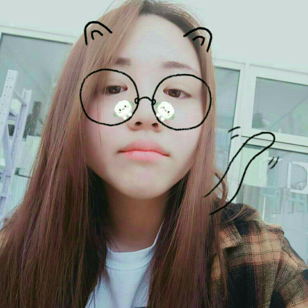 央美艺捷徐老师