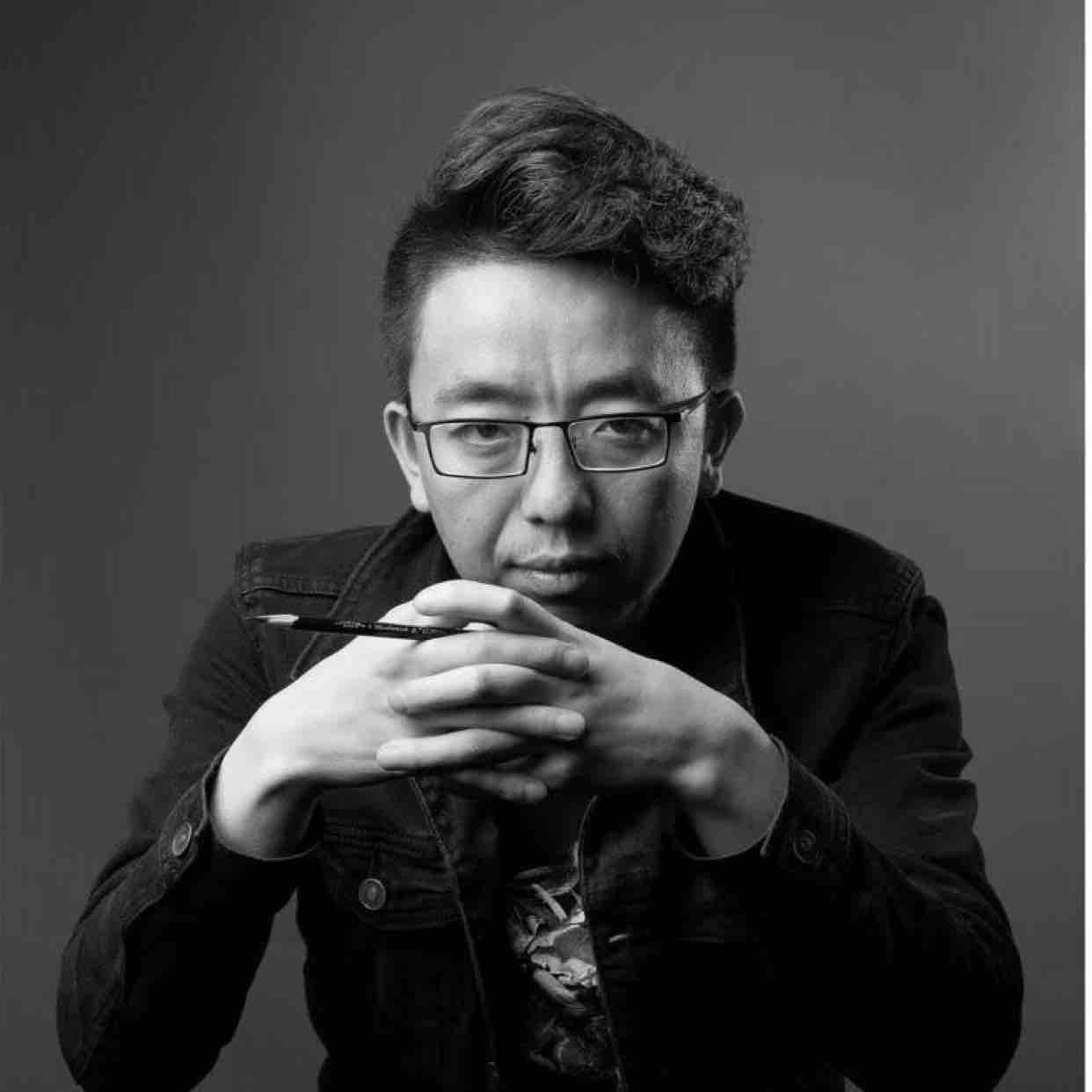 重庆鲁轩-赵虎