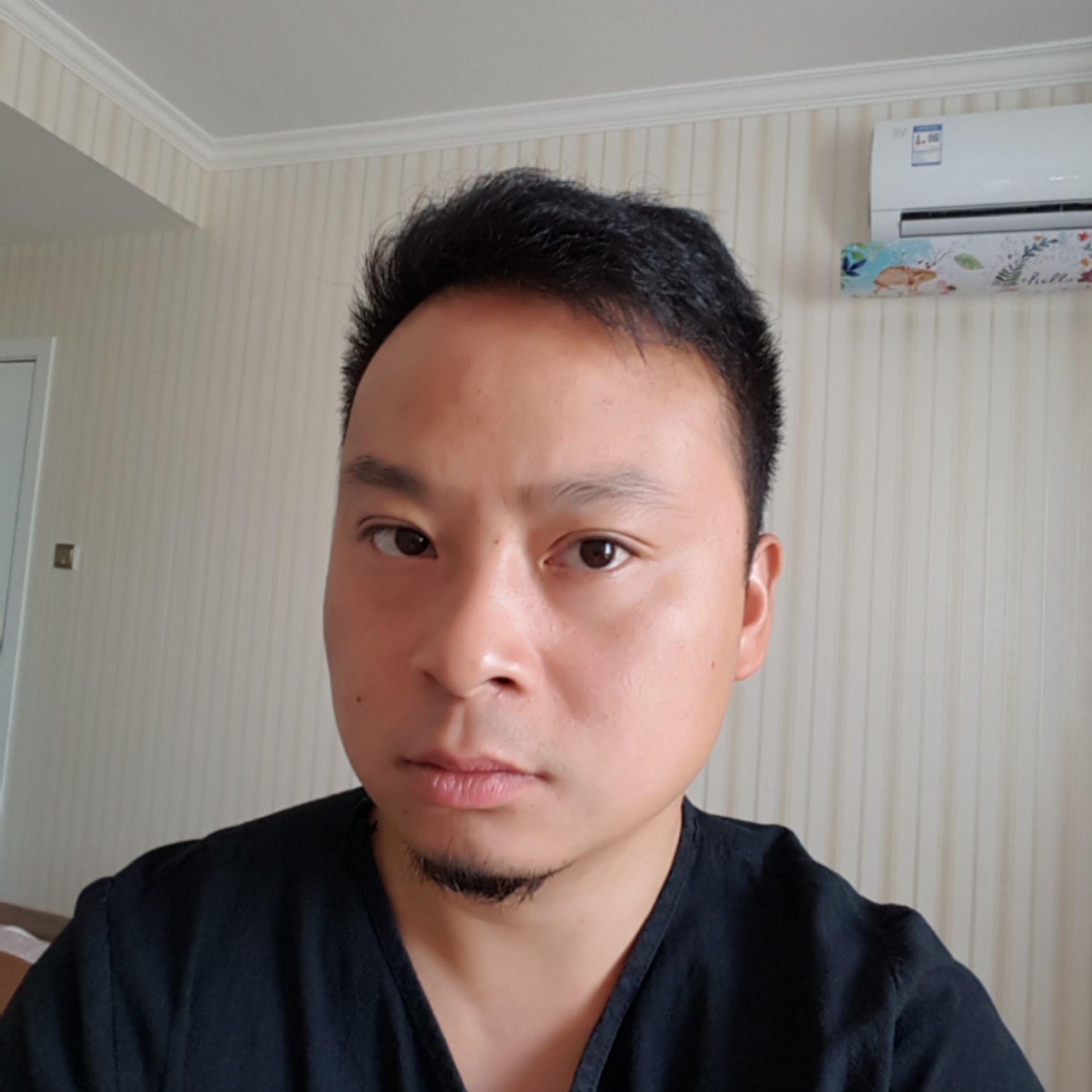 杭州形上画室阮士奎