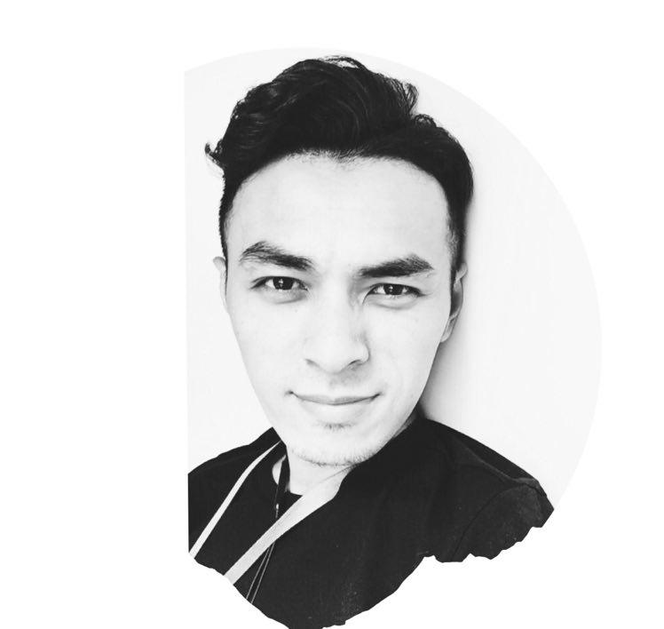 首创画室-张嘉文