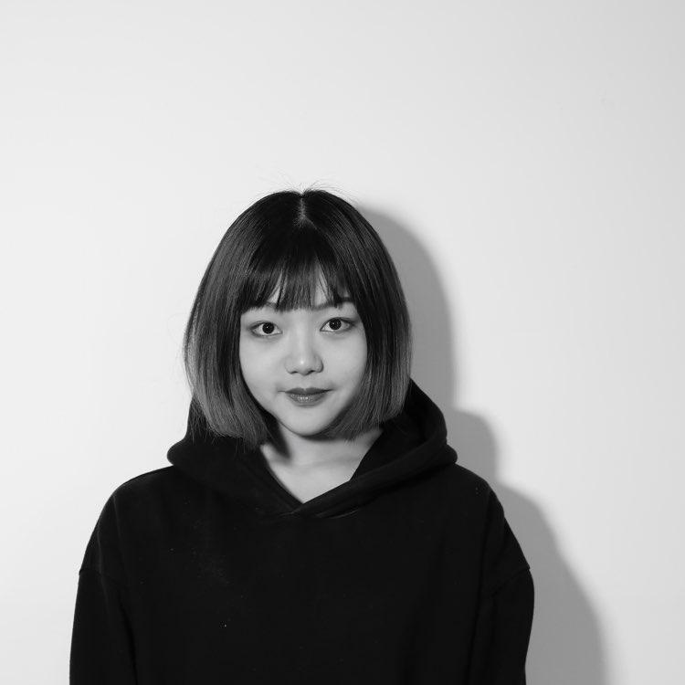 将军画室-李老师