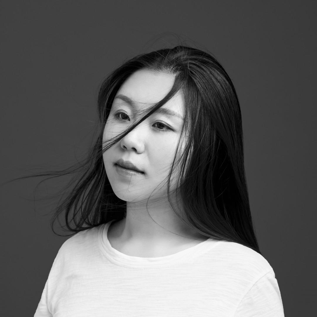 四方艺术-李乔杉