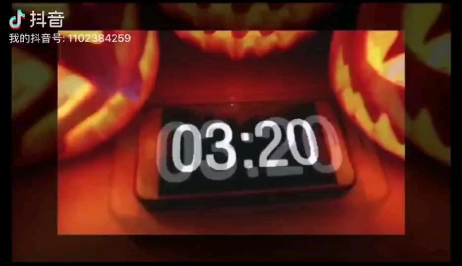 #在抖音,记录美好生活#送给万圣节熬夜的你,郑校亲情出演#美术生 http://v.douyin.com/RAFejy/ 复制此链接,打开【抖音短视频】,直接观看视频!