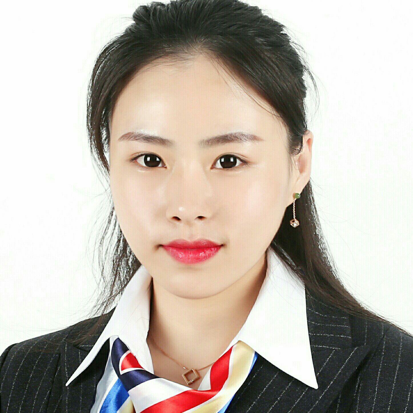 水木源画室邓老师