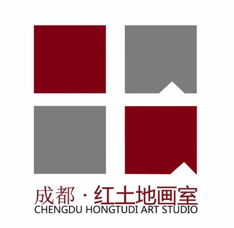 红土地画室杨老师