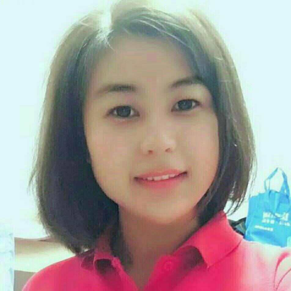 国艺兄弟李娟老师