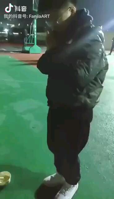2019美术生的糟心事!
