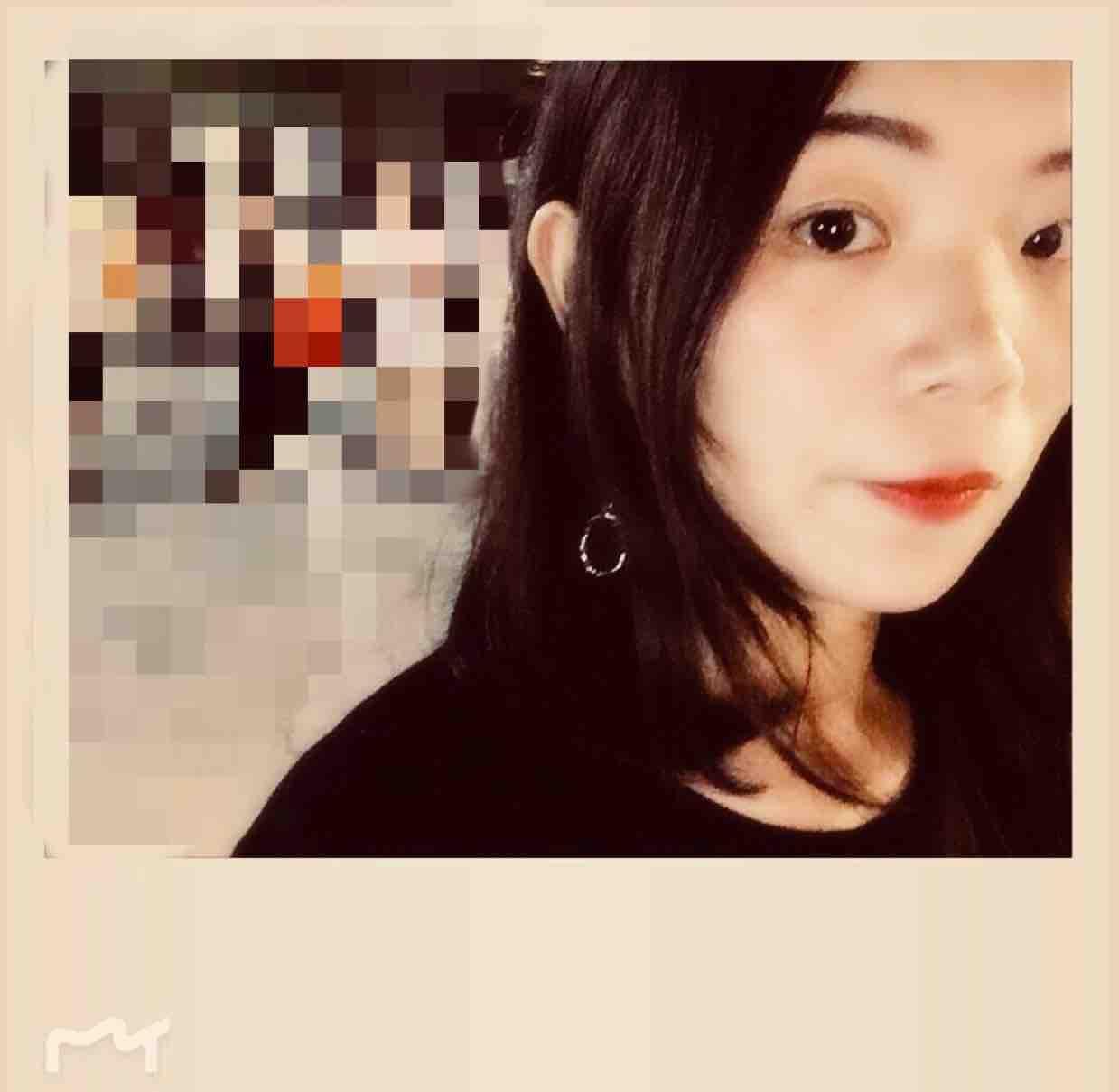 黑马艺术基地陈媛