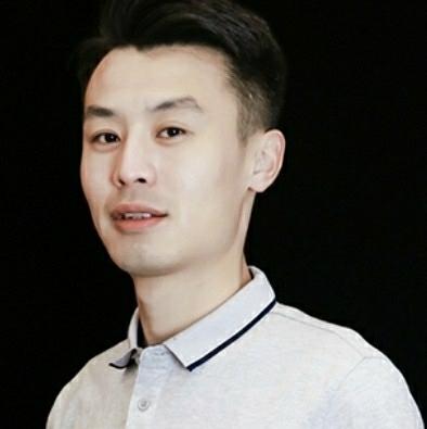 济南顶峰-刘涛