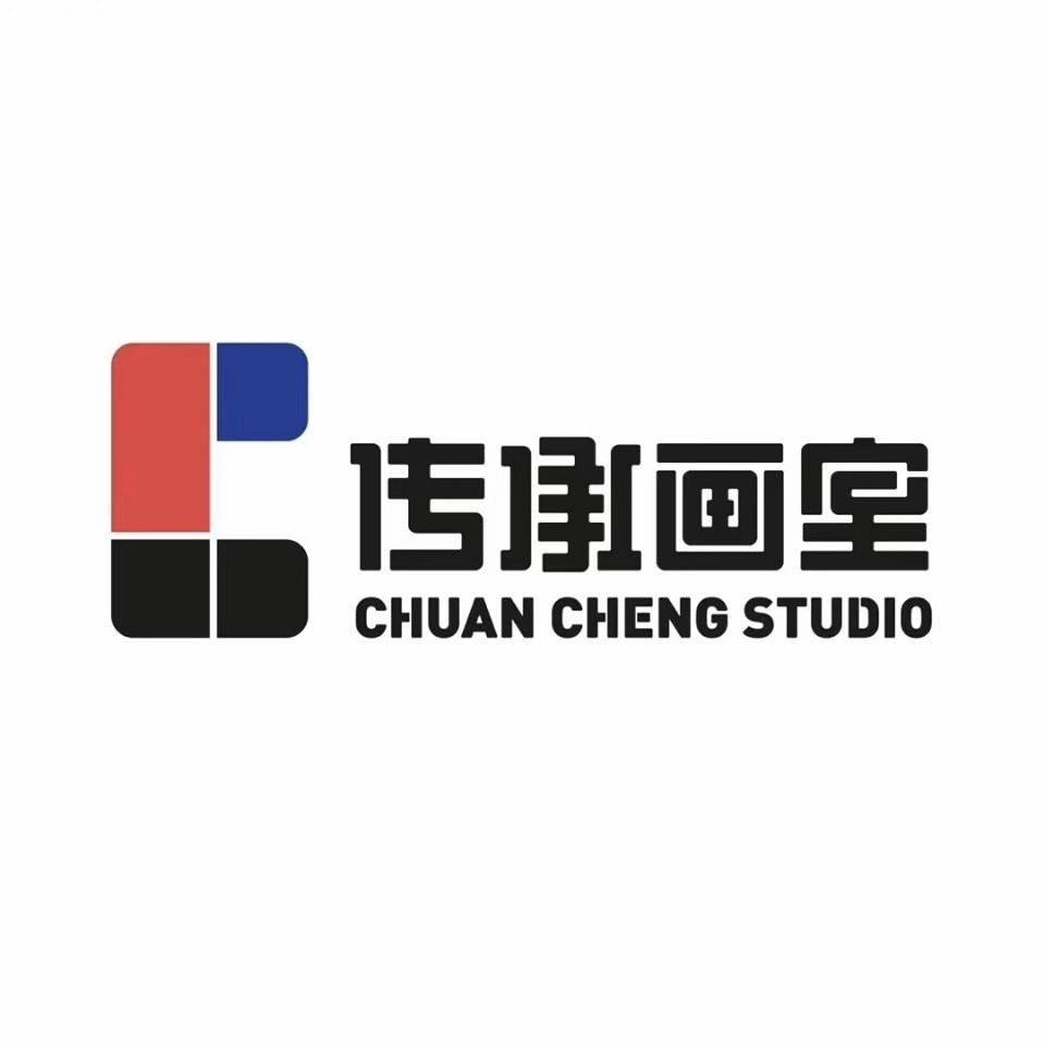 济南传承画室李康