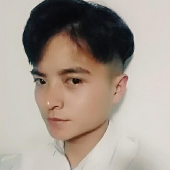 济南传承-王朝营